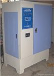 恒温恒湿标准养护箱广东厂家 混凝土标准养护箱广西厂家