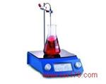 温型红外线加热电磁搅拌器 红外线加热电磁搅拌器 电磁搅拌器