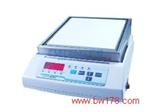 数字调节式加热板 数字式加热板 加热分析仪