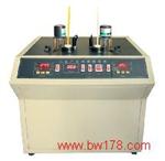 石油产品倾点 凝点测定仪 凝点分析仪