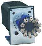 C2-1006EH,C2H-1000EC2型HPLC5,000psi微孔径阀