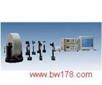 表面磁光克尔效应实验系统 表面磁光克尔效应实验测定仪 表面磁光克尔效应实验分析仪