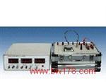 磁阻效应实验仪 磁阻效应检测仪 磁阻效应分析仪