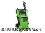 博世BOSCH FSA740增强型发动机分析仪