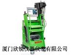 博世BOSCH FSA740经济型发动机分析仪