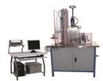 微机控制土工合成材料水平渗透仪MEITESI厂家,水平渗透仪使用方法