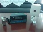 博山 红外线测温仪