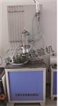 JTG E50-2006 T1145土工合成材料於堵试验仪,土工布淤堵试验仪现货供应商