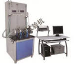 土工合成材料垂直渗透仪现货,土工布垂直渗透仪资料