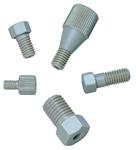 ZN1FPK-10,ZF1PK-10高压PEEK螺钉和压环