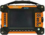 SUPOR32通道超声成像检测验伤仪