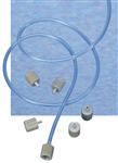 C-PFM,C-PFL蠕动泵管路用Perifit接头