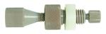ZU1FPK.5,C-F1.5TI具生物相容性的过滤器