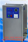 银川臭氧发生器生产厂家