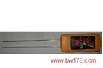 木粉水份仪 木屑水分仪 锯末水分测定仪