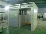 忻州风淋室生产厂家