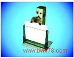 薄层衍生化浸渍装置 衍生化浸渍装置 浸渍装置
