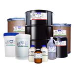 Potassium pyrophosphate进口,焦磷酸钾怎么卖