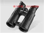 德国视得乐望远镜2302,视得乐望远镜8X44产品参数