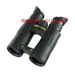 视得乐2303望远镜 全能夜鹰10X44微光夜视高倍高清(原5291)