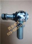QJMT-400锻钢镀镍光泽执行器球型铰链铰链厂家