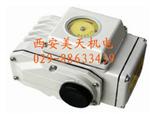 ulli-10阀门电动装置选型样本