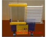 分子运动实验装置 分子运动分析仪 分子运动实验仪