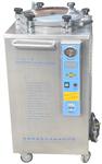 立式压力蒸汽灭菌器,成都压力蒸汽灭菌器批发价格