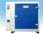 湖北高温鼓风干燥箱,数显高温烘箱,实验室真空烘箱