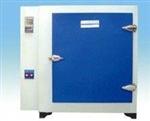 四川干燥箱厂家批发供应高温烘箱 高温电阻炉