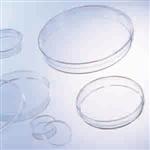 德国 Greiner 细胞培养皿(产品系列)
