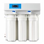 DW300实验室纯水机