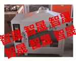 供应沧州SYL-14建筑保温材料燃烧性能检测装置,SYL-14建筑保温材料燃烧性能检测装置说明书