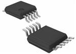 FT838NB1 5W充电器/适配器IC方案