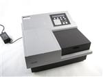 宝特ELX808吸收光酶标仪