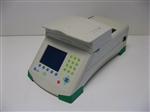 伯乐icycler荧光定量PCR仪