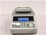 ABI 9800型快速PCR仪