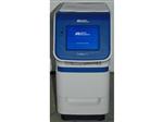 ABI Stepone实时荧光定量PCR仪