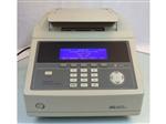 ABI 9700型GeneAmp PCR仪