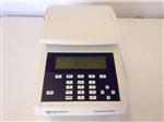 ABI 2720型PCR扩增仪