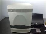 ABI 7500 Fast实时荧光定量PCR系统