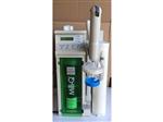 密理博Milli-Q Biocel超滤除热源型超纯水器