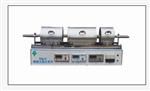 TQ-3A碳氢三节炉