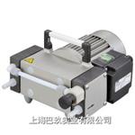 德国伊尔姆ILMVAC MPC101Z真空泵,真空泵技术参数及特点