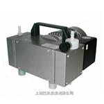 德国伊尔姆ILMVAC MPC301Z真空泵参数原理,真空泵主要特点