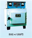 成都高温试验马弗炉、成都一恒供应马弗炉公司