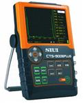 便携式数字超声探伤仪CTS-9006Plus