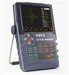 汕头超声数字超声探伤仪CTS-9009