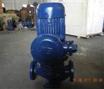 IHG立式不锈钢管道离心泵,立式不锈钢化工离心泵