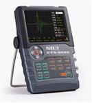 CTS-9008数字超声无损检测探伤仪